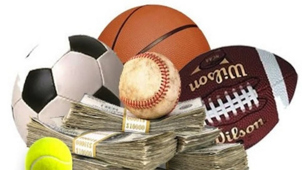 How you can Bet on Sports – Some Suggestions to earn money in Sports Betting