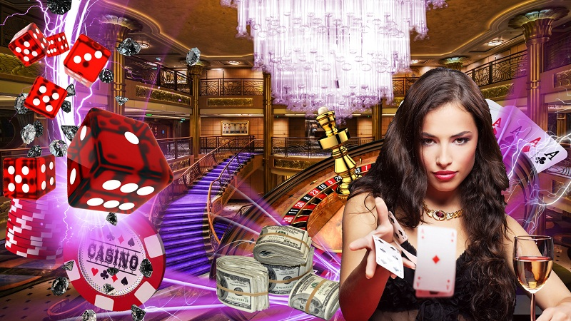 Valuable Tips One Should Know About the Working of Online Gambling