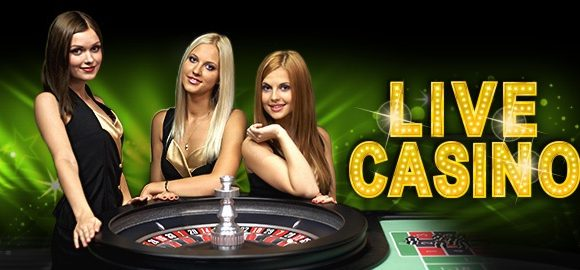 Are you looking for Best Gaming Experience without Casino Bonuses?