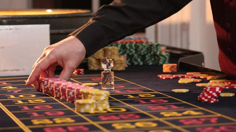 Why a Gambling Addiction is really a Harmful One