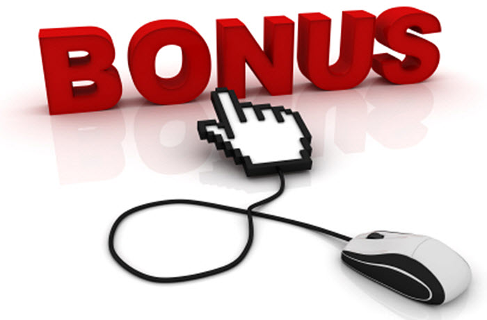 Internet Casino Bonus Tips