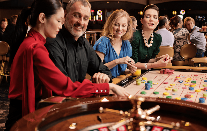 Important Tips for Experienced Roulette Players to Enjoy the Game