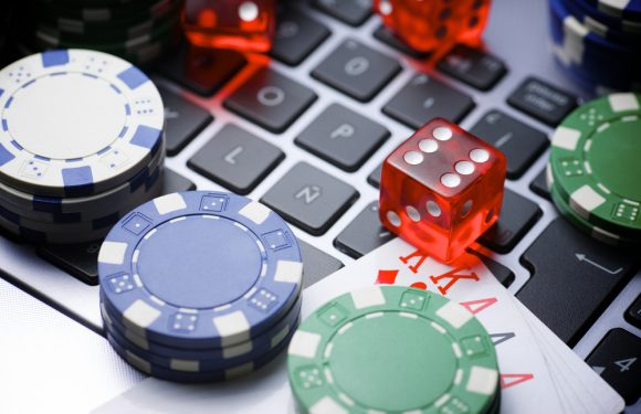 10 Things You Must Know About Online Casinos!