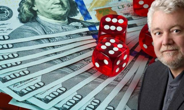 Gambling Bankroll Management: Why Is It Important?