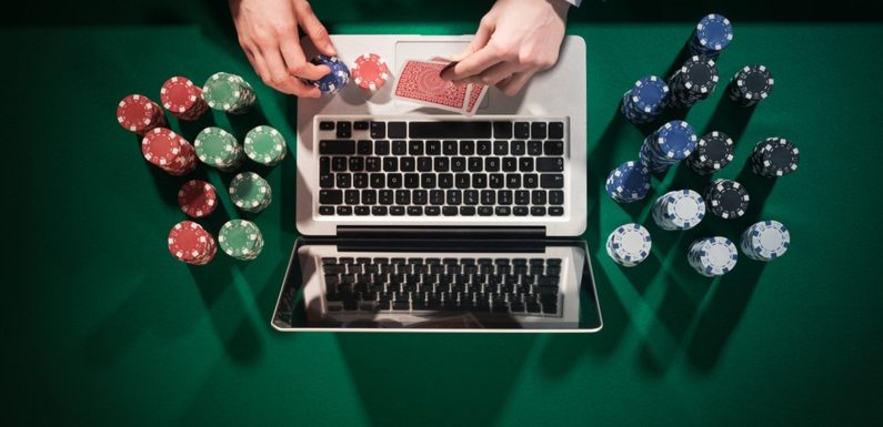 Some vital factors that you must know about online poker