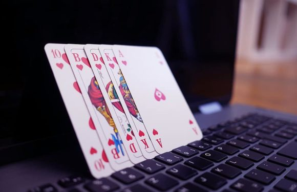 Reasons To Try Online Gambling To Enjoy The Games Like Situs Judi