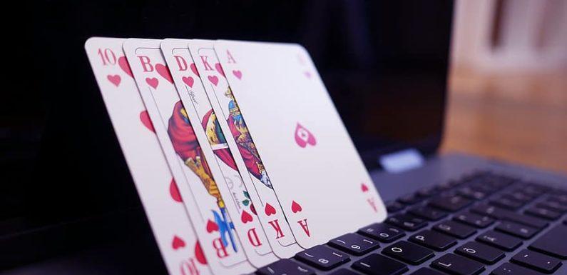 Reasons To Try Online Gambling To Enjoy The Games Like Situs Judi