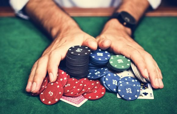 Why people are eager to enter online casinos?