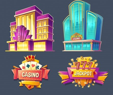 3 Reasons Why Online Casino is Better Than Live Casino