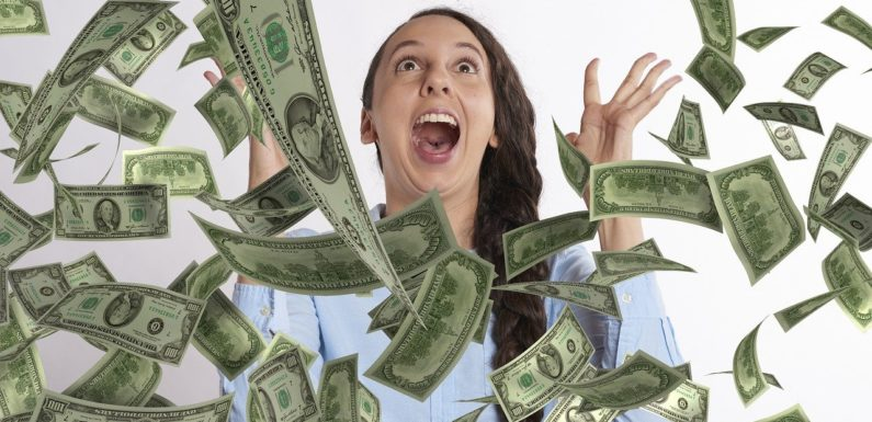 Basic Tips For You to Easily Win The Lottery
